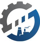 логотип Опытно-экспериментальный механический завод «ГиТ», г. Санкт-Петербург