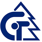 логотип Спецгарант, г. Вологда
