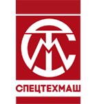 логотип Завод «Спецтехмаш», Всеволожск