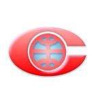 логотип Спектр, Великий Новгород