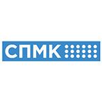 логотип Союз Производителей Металлоконструкций, г. Рязань