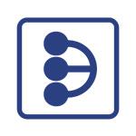 логотип Северное производственное объединение «Арктика», г. Северодвинск