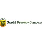 логотип Суздальская пивоваренная компания, Чириково