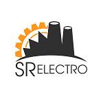 логотип Стройресурс–Электро, г. Самара