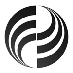 логотип Сарапульский радиозавод, г. Сарапул