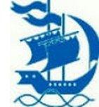 логотип Самусьский судостроительно-судоремонтный завод, п. Самусь