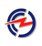 логотип Ковровский электротехнический завод, Ковров