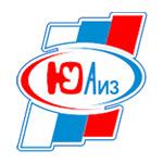 логотип Южноуральский арматурно-изоляторный завод, г. Южноуральск