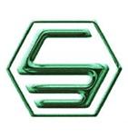 логотип СУЗМК Энерго, г. Среднеуральск