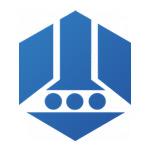 логотип Завод имени Я.М. Свердлова, г. Дзержинск