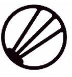 логотип Прокопьевский завод Светотехника, г. Прокопьевск