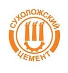 логотип Староцементный завод, г. Сухой Лог