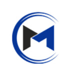 логотип Серпуховский завод «Металлист», г. Серпухов