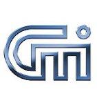 логотип Свердловский завод трансформаторов тока, г. Екатеринбург
