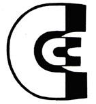 логотип Сухоложский литейно-механический завод, Сухой Лог