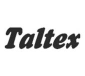 логотип Талдомская фабрика обуви, г. Москва