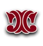 логотип Трикотажная фабрика «Тамбовчанка», г. Тамбов