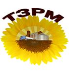 логотип Завод растительных масел Тамбовский, д. Перикса
