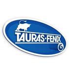 логотип Таурас-Феникс, г. Санкт-Петербург