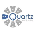 логотип Торговый дом «Кварц», г. Железногорск