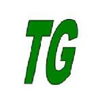 логотип Технографит, г. Вязьма