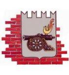 логотип Теллура, г. Смоленск