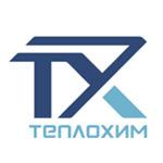 логотип Теплохим, г. Борисоглебск