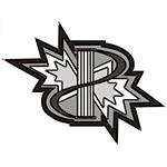 логотип Инженерный Центр АС Теплострой, г. Челябинск