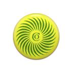 логотип НИЦ «Теас-МО», г. Саратов