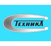 логотип Владимирский станкостроительный завод, Владимир