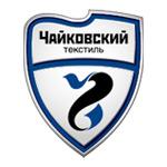 логотип Текстильная компания «Чайковский текстиль», г. Чайковский
