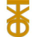 логотип Тюменский химико-фармацевтический завод, г. Тюмень