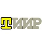 логотип Термостойкие изделия и инженерные разработки, г. Ярославль
