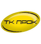 логотип Петербургский кабельно-проводниковый завод «ПРОК», г. Санкт-Петербург