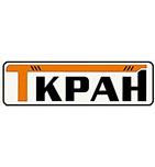 логотип Тамбовский завод грузоподъемных машин, г. Тамбов