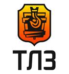 логотип Таганрогский литейный завод, Таганрог