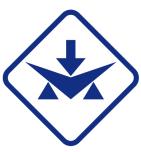логотип ЗИМ Точмашприбор, Армавир