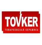 логотип Товарковская керамика, п. Товарково