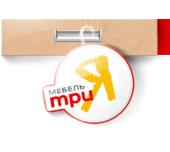 логотип Волгодонский комбинат древесных плит, г. Волгодонск