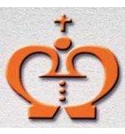 логотип Тверская швейная фабрика, г. Тверь