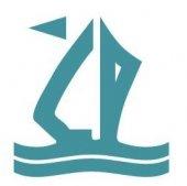 логотип Туапсинский судоремонтный завод, Туапсе