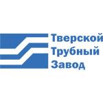 логотип Тверской трубный завод, г. Тверь