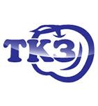 логотип Тульский консервный завод, г. Тула