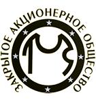 логотип Тюменский машиностроительный завод, г. Тюмень