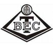логотип Тулиновский приборостроительный завод, с. Тулиновка