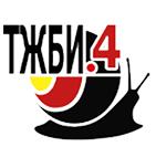логотип Тверской завод железобетонных изделий и труб, г. Тверь
