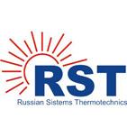логотип Завод котельного оборудования, г. Туймазы