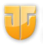 логотип Тульский завод резиновых технических изделий, Тула
