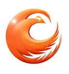 логотип Юнитор, г. Ростов-на-Дону