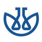 логотип Воскресенские минеральные удобрения, г. Воскресенск